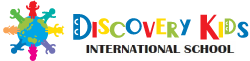 Come, discover & explore the world with us at Discovery Kids International School (DKIS)